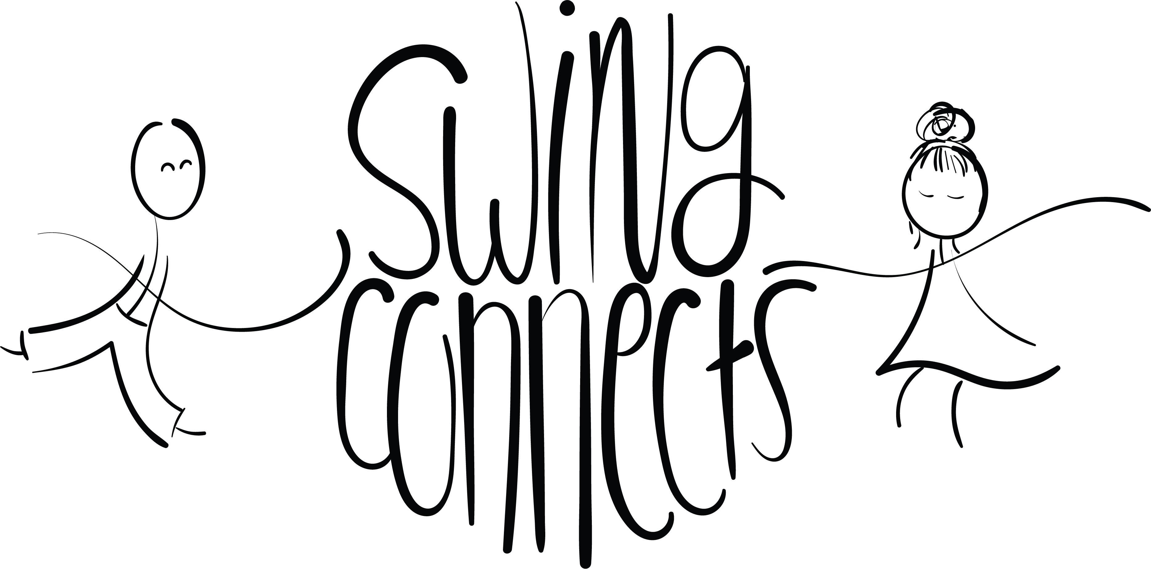 swingconnects